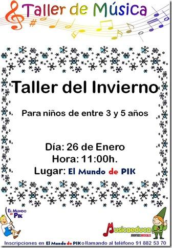 Taller-musica-invierno