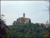 Chiesa Pietra dell'Uso
