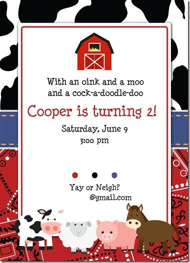 cooper_farm_invite