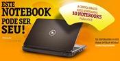 cresca brasil notebook