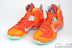 lebron9 allstar galaxy 28 web white Nike LeBron 9 All Star aka Galaxy Unreleased Sample