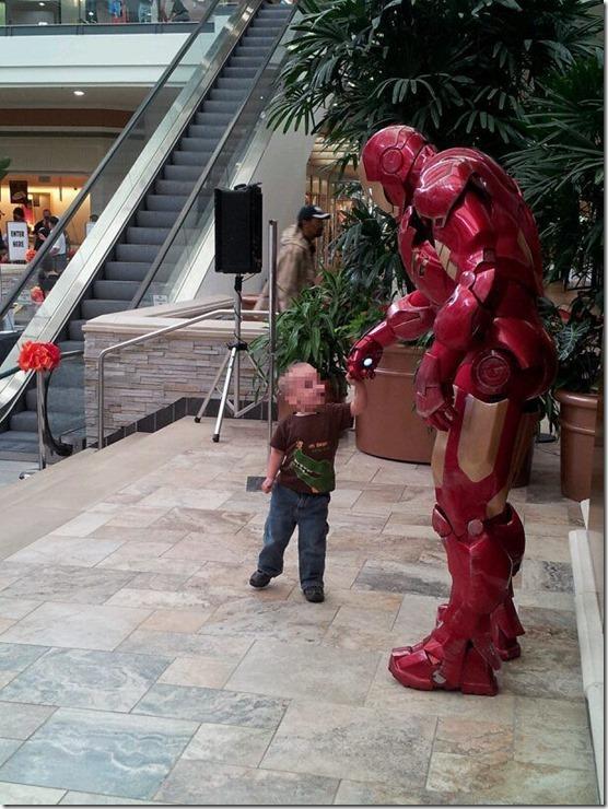 iron-man-costume-30