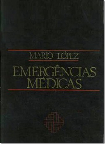 emerg mario lopes