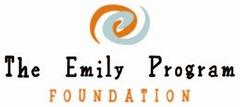 EPF logo1