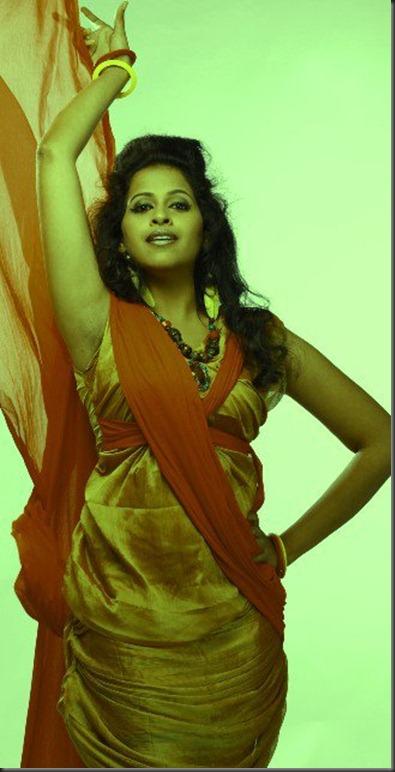 sadhika_venugopal_latest_stills2