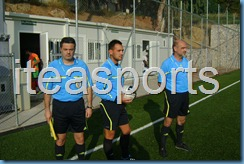 2012-11-24 krissaios-asteras (1)