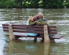 alluvionati-250-200-90-c