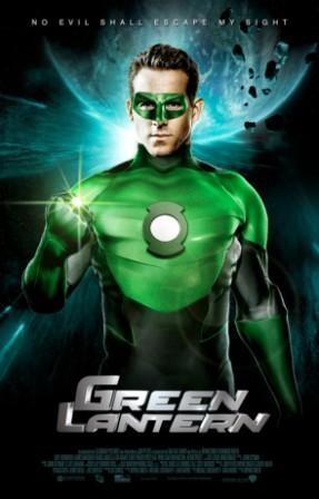 green-lantern-fan-poster-590x921