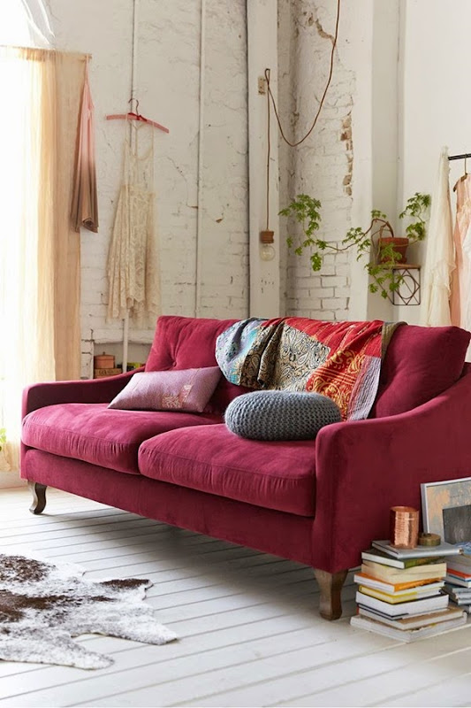 pantones-2015-color-of-the-year-marsala-decor-ideas-11