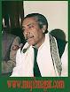 Bangabandhu_Sheikh_Mujibur_Rahman_12.jpg