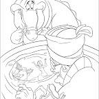 Dibujos princesa y el sapo (57).jpg