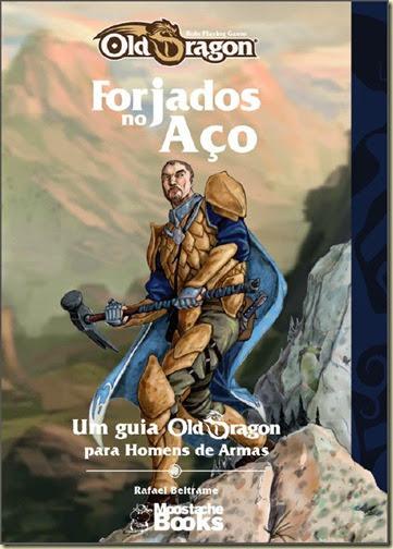 forjados-no-aco-um-guia-old-dragon-para-os-homens-de-arma