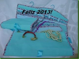 Feliz2013