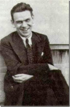 Paul-Mattick-a-34-vers-1938