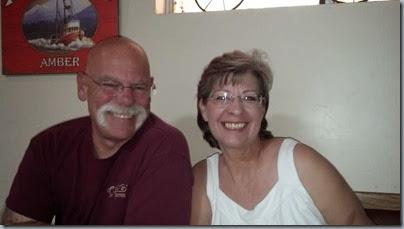 Diane & John1