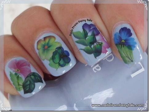 flower water decals born pretty store 5
