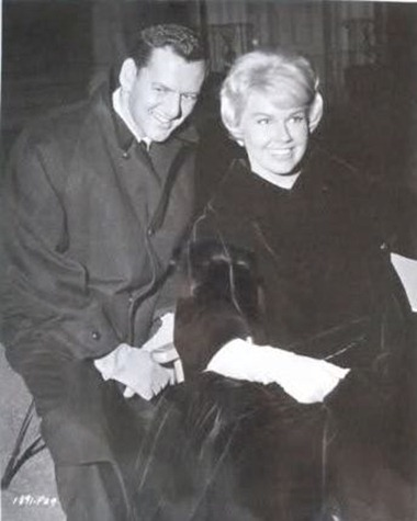 doris day and tony randall