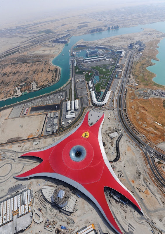 ferrari-world-2