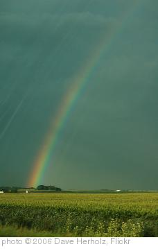 'Rainbow' photo (c) 2006, Dave Herholz - license: http://creativecommons.org/licenses/by-sa/2.0/