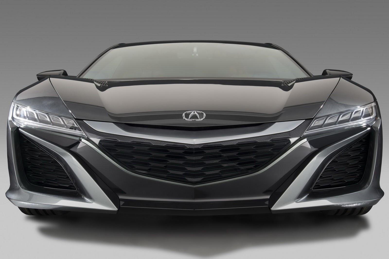 2015 - [Honda] NSX - Page 6 2015-Acura-Honda-NSX-Concept-II-14%25255B2%25255D