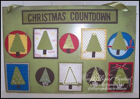 magneticChristmas_Countdown_heather
