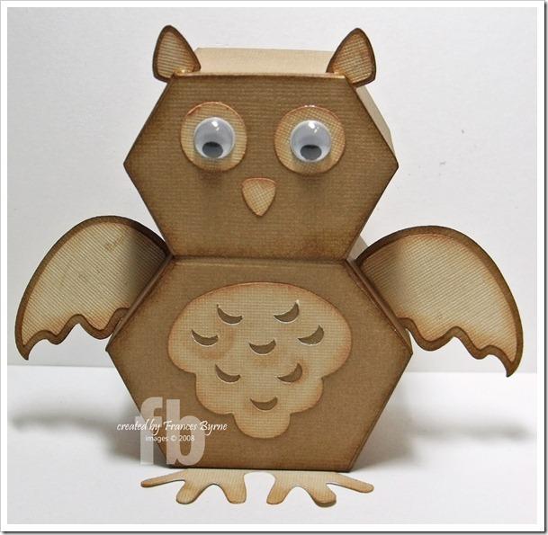 OwlBox3 wm