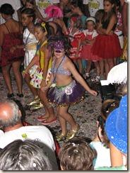Carnaval-52