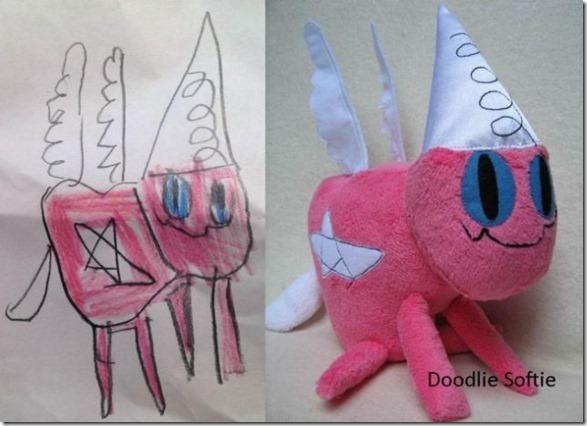 kids-drawings-toys-1