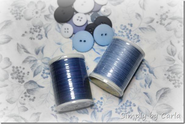 Threads 001