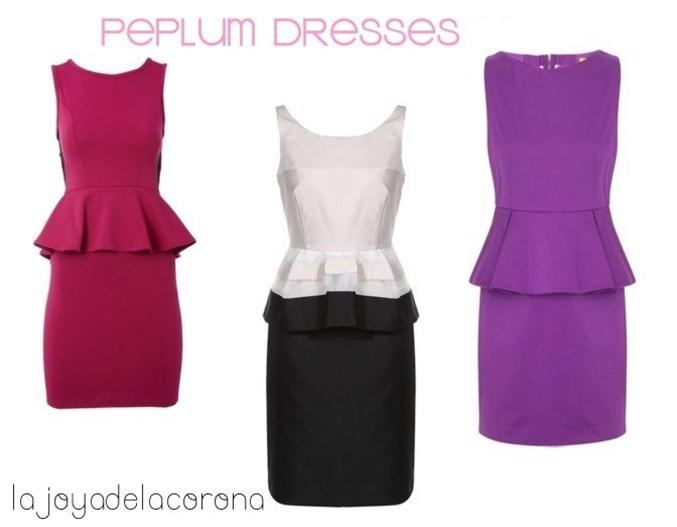 vestidos 3