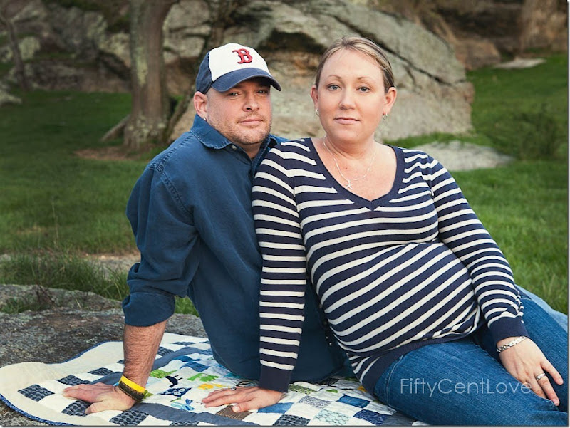maternity-christiansburg-12