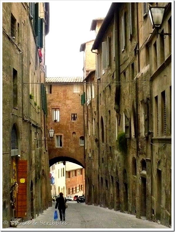 Tuscany 625-001