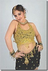 Sreedevi_Vijayakumar_hot5