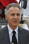 2011 09 17 VIIe Congrès Michel POURNY (796).JPG