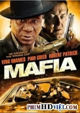 Cuộc Chiến Mafia