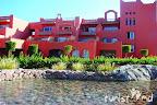 Фото 8 Coral Sea Oriental Resort ex. Hostmark Oriental Resort