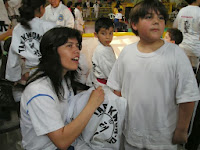 Curuzu May 2009 - 003.jpg