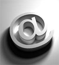 vidamrr-email-html5