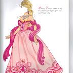 princesse 001.jpg