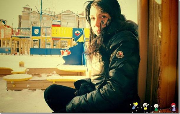 belgium-tattoo-face-12