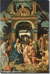 manner-of-oostsanen-jacob-corn-the-adoration-of-the-magi-1609557-500-500-1609557