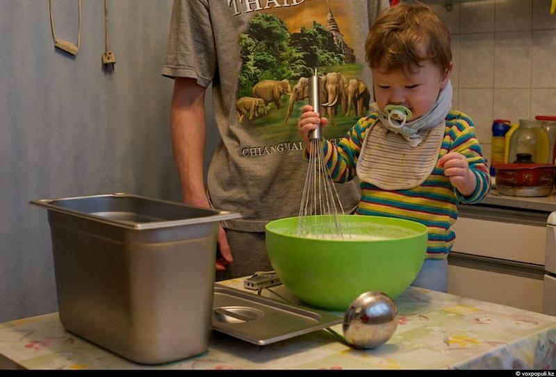 pancakesmaking-24.jpg
