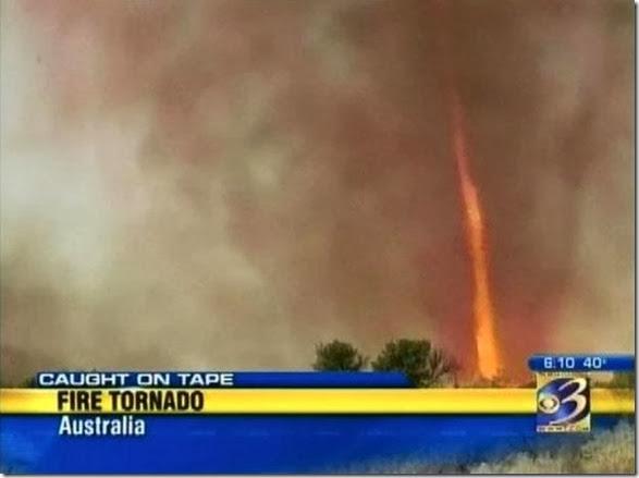 meanwhile-australia-33