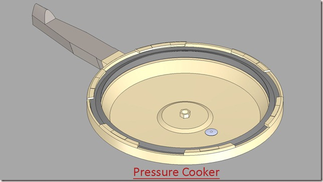 Pressure Cooker_2