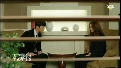 Master_s Sun Preview of Episode 9.flv_000017050
