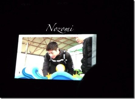 diving (2)