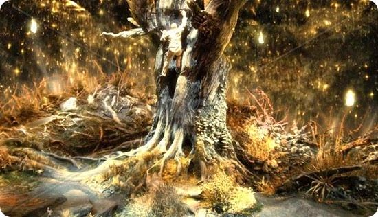 l'albero della vita2