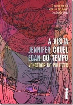 visita_cruel_do_tempo