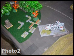 fidaYS GAME 026