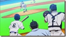 Diamond no Ace - 57 -22